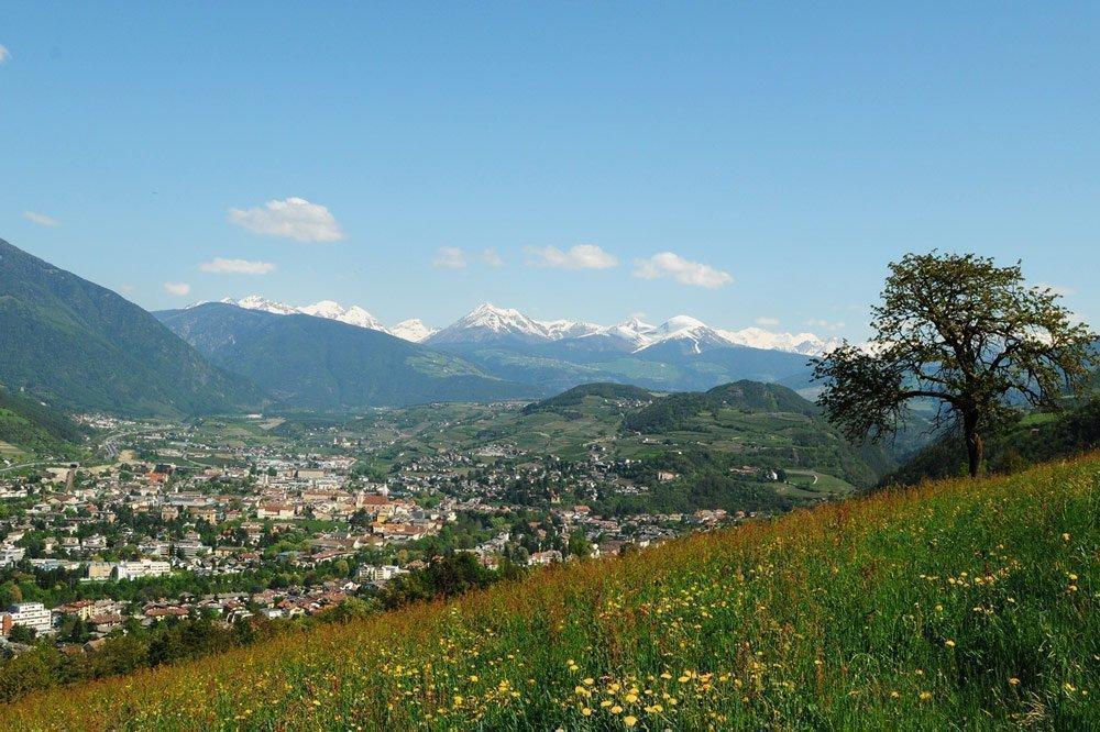 Urlaub im Eisacktal – kulturelle Entdeckungsreise in Südtirol